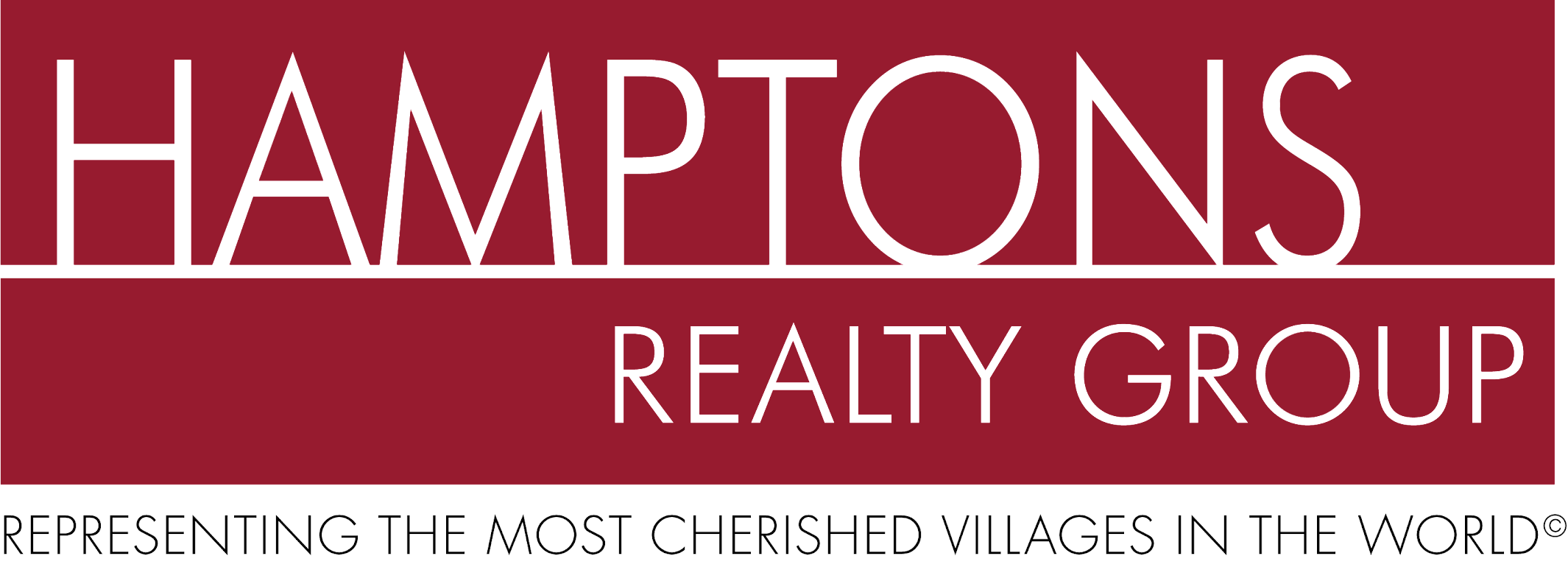 Hamptons Realty Group HRG
